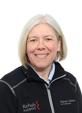 Elisabeth Löfgren