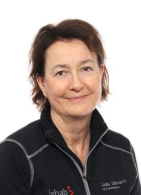 Gunilla Stålmarck